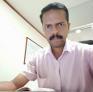 Profesor particular en Ernakulam, Kerala, India buscando trabajo: 2924125