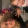 Au Pair in Southampton, England, United Kingdom looking for a job: 2924157