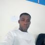 Nanny in Accra, Greater Accra, Ghana looking for a job: 2924569