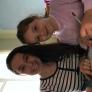 Au Pair in Orhei, Orhei, Moldova looking for a job: 2925054