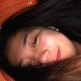 Au Pair in Antipolo, Rizal, Filipijnen op zoek naar een baan: 2925212