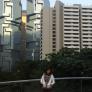 Au Pair em Tai Kok Tsui, Hong Kong, Hong Kong procura trabalho: 2925519