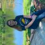 Babá em Smyrna, TN, Estados Unidos procurando emprego: 2925957