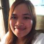 Babysitter in Cebu City, Cebu, Philippines looking for a job: 2925965