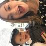Babysitter in McHenry, IL, United States looking for a job: 2926060