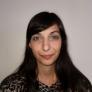 Personal Assistant in Kouvola, Etela-Suomen Laani, Finland looking for a job: 2926737