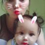 Au Pair in Liloan, Cebu, Philippines looking for a job: 2927021