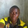 Housekeeper in Dar es Salaam, Dar es Salaam, Tanzania 2927460