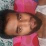 Housekeeper in Chittagong, Chittagong, Bangladesh looking for a job: 2927565