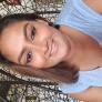Nanny in Paramaribo, Paramaribo, Suriname looking for a job: 2927849