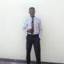 Senior Caregiver in Mwanza, Mwanza, Tanzania looking for a job: 2927948