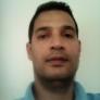 Personal Assistant in Oued Rhiou, Relizane, Algeria 2928020