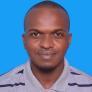 Housekeeper in Dar es Salaam, Dar es Salaam, Tanzania looking for a job: 2928237