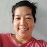 Oppas in San Mateo, Rizal, Filipijnen op zoek naar een baan: 2928252
