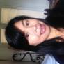 Housekeeper in Tuaran, Sabah, Malaysia looking for a job: 2928595
