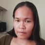 Ama de llaves en Tantangan, Cotabato del Sur, Filipinas, buscando trabajo: 2928764