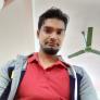 Ama de llaves en Lakshmipur, Chittagong, Bangladesh buscando trabajo: 2929004