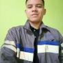 Persoonlijk assistent in Manila, Manila, Filipijnen op zoek naar een baan: 2929038