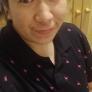 Babá em Tsuen Wan,, Hong Kong procurando emprego: 2929260