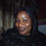 Housekeeper in Lagos, Lagos, Nigeria 2929352