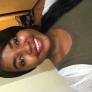 Personal Assistant in Dar es Salaam, Dar es Salaam, Tanzania looking for a job: 2929780