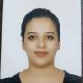 Niñera en Ain Chock, Gran Casablanca, Marruecos buscando trabajo: 3072691
