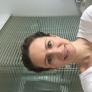 Housekeeper in Dusseldorf, Nordrhein-Westfalen, Germany looking for a job: 2930951