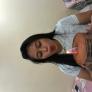 Au Pair in Cebu City, Cebu, Philippines looking for a job: 2931450