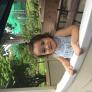 Babysitter in Phu Nhuan, Ho Chi Minh, Vietnam looking for a job: 2931466