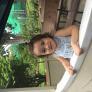 Babysitter in Phu Nhuan, Ho Chi Minh, Vietnam 2931466