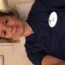 Personal Assistant in Bastad, Skane, Sweden looking for a job: 2933018