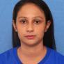 Babá em Kandy, Central, Sri Lanka procurando emprego: 2933067