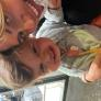 Babysitter in Paris, Ile-de-France, France looking for a job: 2934682