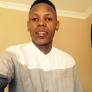 Housekeeper in Matatiela, Eastern Cape, South Africa looking for a job: 2934707