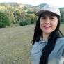 Babá em Pasay, Pasay, Filipinas procurando emprego: 2935361