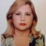 Senior Caregiver in Chacao, Miranda, Venezuela 2935675