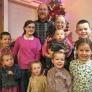 Nanny in Saint Regis, MT, United States 2936362