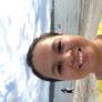 Tutor em Cabuyao, Laguna, Filipinas procurando emprego: 2936455