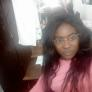 Nanny in Yaounde, Centre, Cameroon looking for a job: 2937563