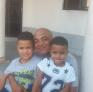 Nanny in Phoenix, KwaZulu-Natal, South Africa looking for a job: 2938123