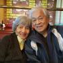 Senior Caregiver in Bacolod City, Bacolod, Philippines 2939262