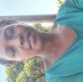 Babá em Kerugoya, Central, Quênia procurando emprego: 2939465