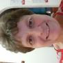 Senior Caregiver in Vereeniging, Gauteng, South Africa 2940256