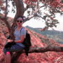 Au Pair in Maasin, Iloilo, Philippines looking for a job: 2940282