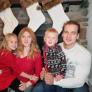 Au Pair in Eagle Mountain, UT, United States looking for a job: 2940699