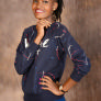 Nanny în Eldoret, Rift Valley, Kenya în căutarea unui loc de muncă: 2942228
