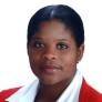 Badante senior in Halton, Saint Philip, Barbados in cerca di lavoro: 2942837