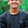 Au Pair en Mirpur, Dhaka, Bangladesh buscando trabajo: 2942885