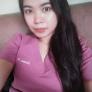 Caregiver senior în Manila, Manila, Filipine în căutarea unui loc de muncă: 2943034