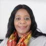 Senior Caregiver in Table View, Western Cape, South Africa looking for a job: 2943873